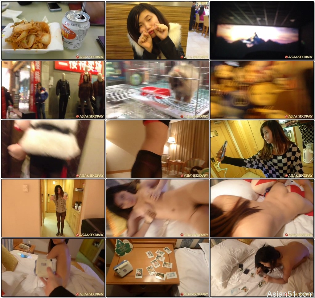 AsianSexDiary Shipei Movie Date.mp4
